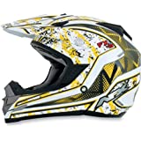 AFX FX-19 Vibe Helmet