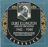 Sentimental Lady (Ellington)