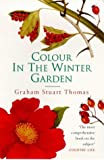 Colour in the Winter Garden (0752817108) by Thomas, Graham Stuart