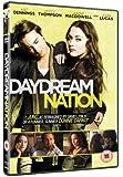 Daydream Nation [DVD]