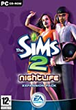 Sims 2 Nightlife Expansion Pack (PC)