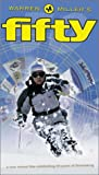 Warren Miller's Fifty [VHS]