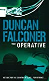 Duncan Falconer The Operative
