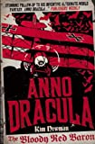 Kim Newman Anno Dracula - The Bloody Red Baron (Anno Dracula 2)