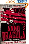 Anno Dracula - The Bloody Red Baron (...