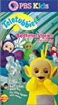 Teletubbies Bedtime S.