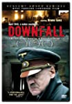 Downfall (Bilingual)