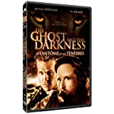 The Ghost and the Darkness (Le fant�me et les t�n�bres)