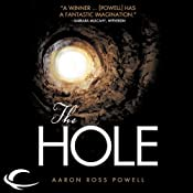 The Hole | [Aaron Ross Powell]