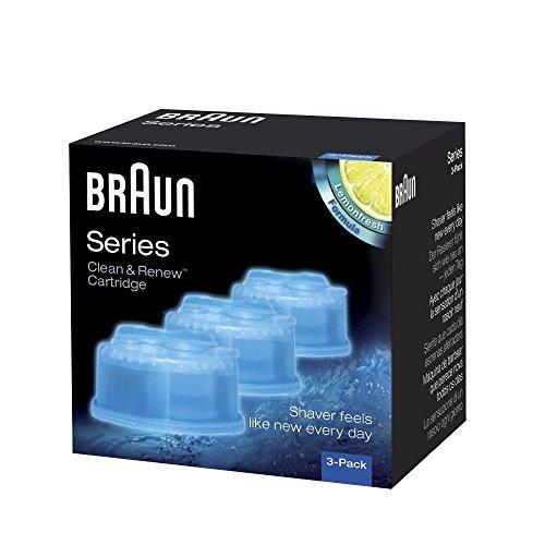 braun-cc3-cartuccia-ricambio-clean-renew