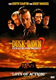 echange, troc From Dusk Till Dawn 2 [Import USA Zone 1]