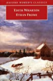 img - for Ethan Frome (Oxford World's Classics) book / textbook / text book