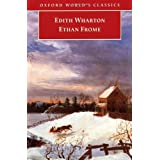 Ethan Frome (Oxford World's Classics)by Edith Wharton