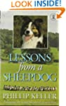 Lessons from a Sheepdog: Following th...