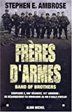 Frres d'armes