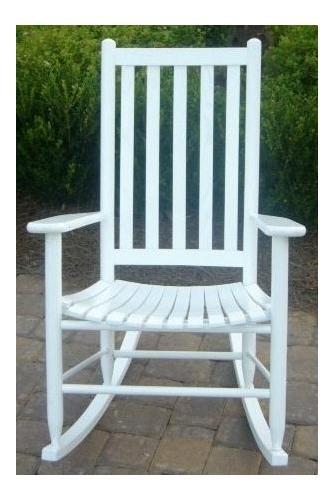 Cheap Wooden Garden Chairs 6722