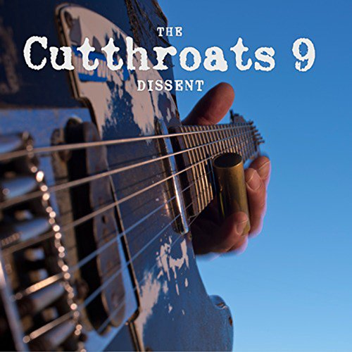 The Cutthroats 9-Dissent-2014-r35 Download