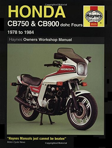 honda-owners-workshop-manual-cb750-and-cb900-dohc-fours-1978-to-1984