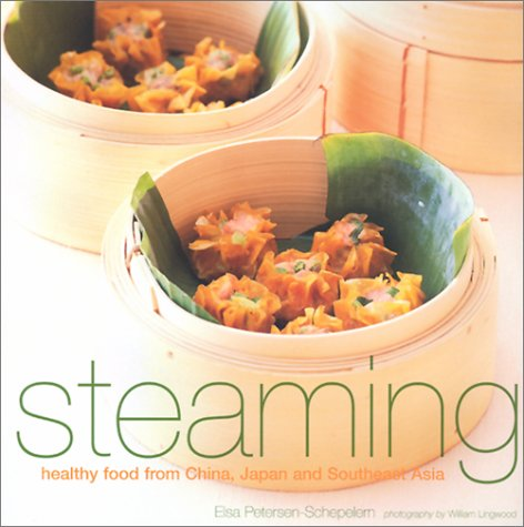 Food Steaming back-589893