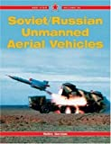 Soviet/Russian Unmanned Aerial Vehicles (Red Star)