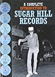A Complete Introduction To Sugar Hill Records -  Various Artists