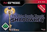 Video Games - The Elder Scrolls Travels - Shadowkey