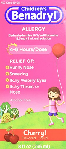 childrens-benadryl-allergy-cherry-flavored-liquid-8-fl-oz-pack-of-2