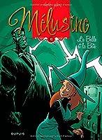 Mélusine - tome 12 - La Belle et la bête réédition