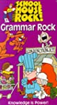 Schoolhouse Rock Grammar Rock