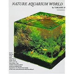 Nature Aquarium World Volume 2