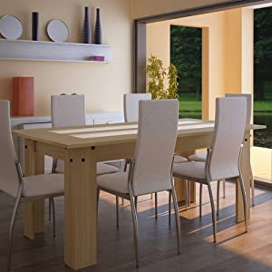 wmicrouk top quality dining room table life dining table