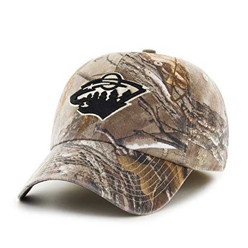 Minnesota Twins Camo Hat Twins Camouflage Cap Camouflage