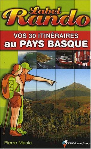 Vos-30-itinraires-au-Pays-basque