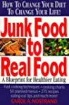 Junk Food to Real Food: A Blueprint f...