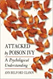 img - for Attacked by Poison Ivy: A Psychological Understanding book / textbook / text book