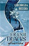 Georgia Beers Fresh Tracks