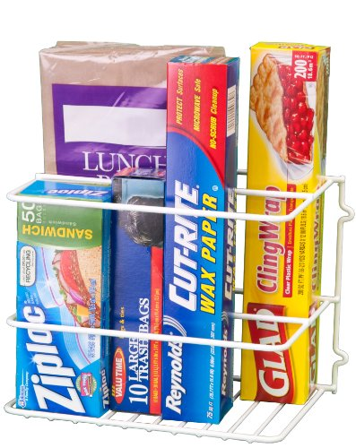 Grayline 40232 Deluxe Wrap Rack (Grayline Rack compare prices)