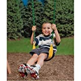 PlayStar Flexible Swing Seat