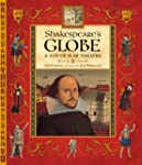Shakespeare's Globe: A Pop-Up Play Th...