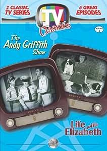 Classic TV Sr Vol 2