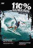 echange, troc 110% Surfing [Import anglais]