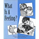 What Is a Feeling? (Let's Talk About Feelings)