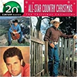 Top Selling Christmas Country Music:  All-Star Country: Christmas Collection - 20th Century