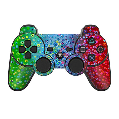 ps3-personnalisee-onu-modded-controller-exclusive-design-bubblicious