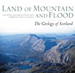 Land of Mountain and Flood: The Geolo...