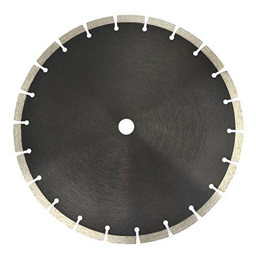 300mm-lame-de-diamant-disque-de-coupe-20mm-scie-a-maconnerie-de-beton-stihl611