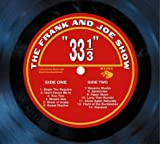 Manhattan (w/ Jane Monheit) - The Frank & Joe Show