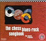 Chess Blues-Rock Songbook: The Classic Originals