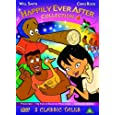 Happily Ever After - Collection 4 [DVD]