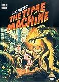 echange, troc The Time Machine (1960) [Import anglais]
